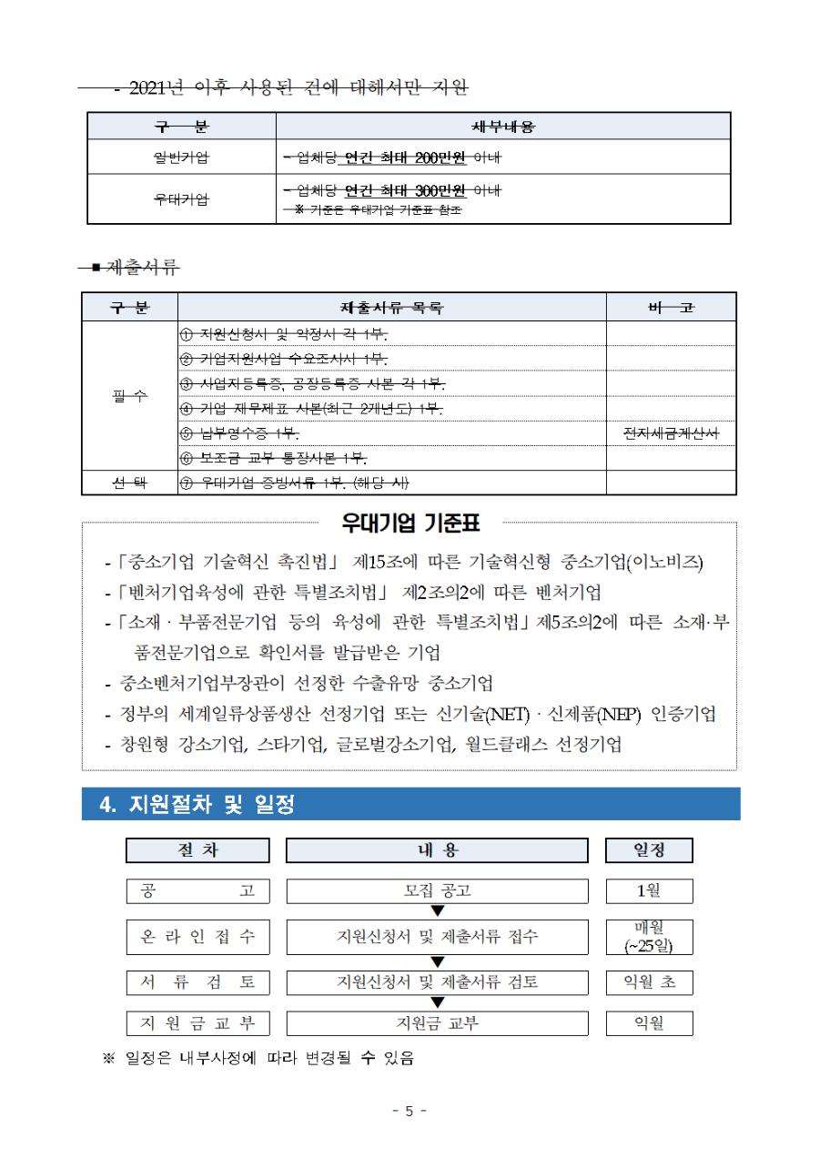 2021년 경영안정수수료 지원사업 공고문_ISO인증 종료005.png